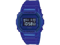 Casio G-Shock DW-5600SB-2ER (322)