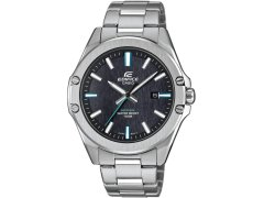 Casio Edifice EFR-S107D-1AVUEF (006)