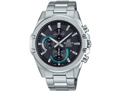 Casio Edifice EFR-S567D-1AVUEF (198)