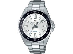 Casio Edifice EFV-130D-7AVUEF (006)