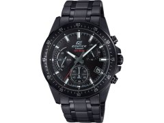 Casio Edifice EFV 540DC-1A