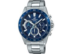 Casio Edifice EFV 570D-2A