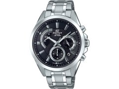 Casio Edifice EFV-580D-1AVUEF (198)