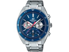 Casio Edifice EFV-590D-2AVUEF