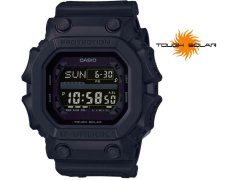 Casio G-SHOCK - King of G GX 56BB-1