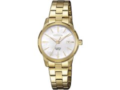 Citizen Quartz Elegant EU6072-56D