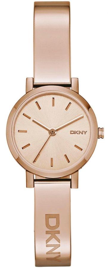 DKNY NY 2308 - Hodinky DKNY