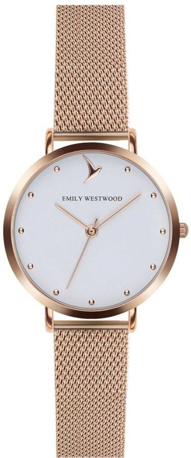 Emily Westwood Classic Mesh EAO-3214R