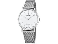 Festina Swiss Made 20014/1