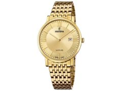 Festina Swiss Made 20020/2