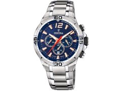 Festina Chrono Bike 20522/4