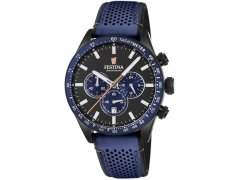Festina The Originals 20359/2