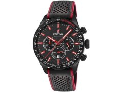 Festina The Originals 20359/4