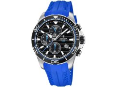 Festina The Originals 20370/5