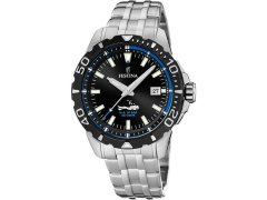 Festina The Originals DIVER 20461/4