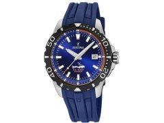Festina The Originals DIVER 20462/1