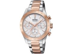 Festina Boyfriend Diamond 20398/1