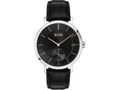Hugo Boss Black Corporal 1513638