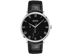 Hugo Boss Black Officer 1513616