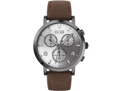 Hugo Boss Spirit 1513690