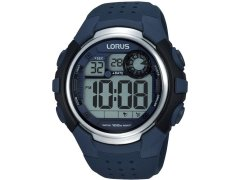 Lorus R2387KX9