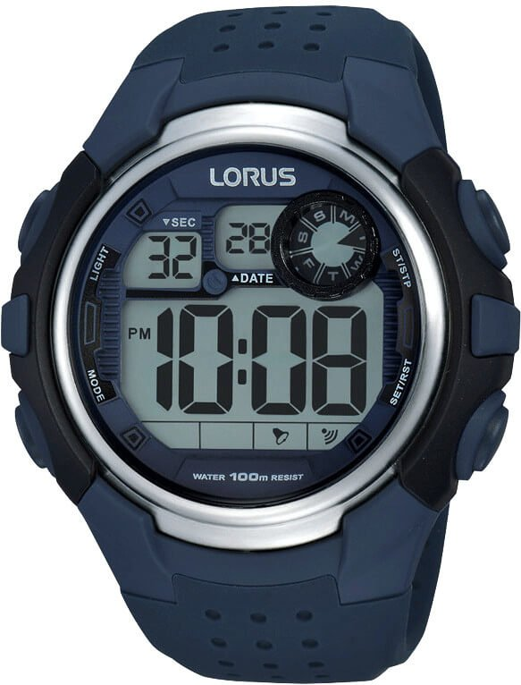 Lorus R2387KX9 - Hodinky Lorus