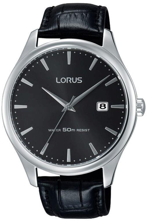 Lorus RS961CX9