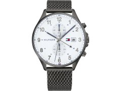 Tommy Hilfiger West 1791709
