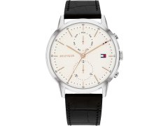Tommy Hilfiger Easton 1710434
