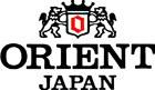 hidinky Orient Japan