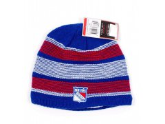 Hokej shop New York Rangers