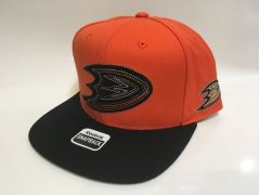 Kšiltovka Two Tone Snapback Distribuce: EU Ducks