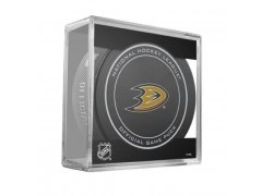 Puk Official Game Puck Ducks