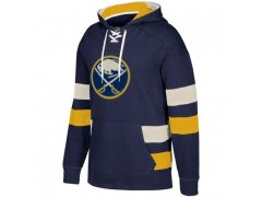 Mikina 2017 CCM Jersey Pullover Hoodie Sabres