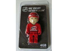 USB flash disk 4GB Hurricanes