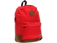 Batoh Natural Backpack Blackhawks