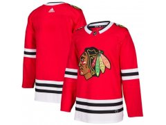 Dres adizero Home Authentic Pro Blackhawks