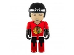 USB flash disk 4GB Blackhawks