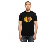 Tričko 47 Club Tee Blackhawks