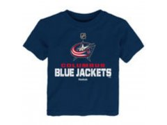 Hokej shop Columbus Blue Jackets