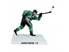 Figurka 14 Jamie Benn Imports Dragon Player Replica Stars