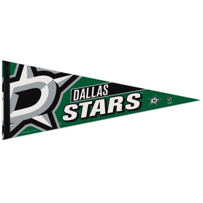 Vlajka Premium Pennant Stars
