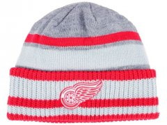 Detroit Red Wings Čepice, kulichy