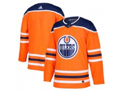 Dres adizero Home Authentic Pro Oilers