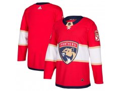 Dres adizero Home Authentic Pro Panthers