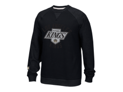 Mikina CCM Fleece Crew 2016 Kings