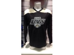 Tričko Long Sleeve Crew 15 Kings