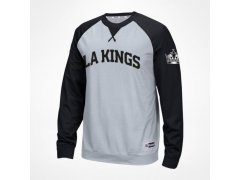 Tričko Longsleeve Novelty Crew 2016 Kings