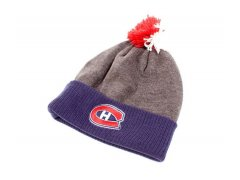 Kulich FaceOff Basic Cuffed Pom Distribuce: EU Canadiens