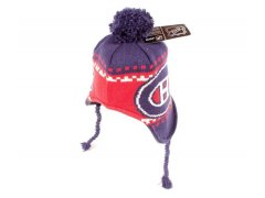 Kulich Faceoff Tassle Canadiens